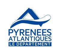 Pyrenées atlantiques